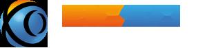 Logo de la société Eicso