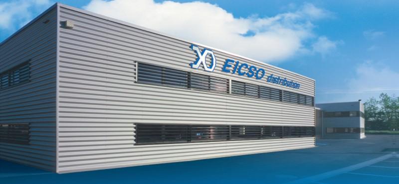 Réseaux Informatique Électrothermie & Ventilation