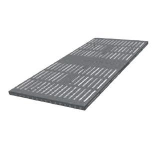 Chaufferette d'armoire chauffage d'air et de gaz pour armoire électrique maintient en température T°C mise hors gel anti-condensation ATEX