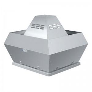 Tourelle de ventilation extraction insufflation d'air ventilation réseau d'air conditionné - EICSO Distribution