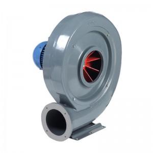 Extracteurs centrifuges ventilateur air ATEX