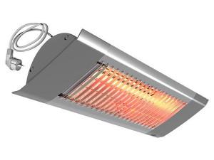 Infrarouge Long Moyen Court électrique chauffage de solide, personnes, industriel, tertiaire