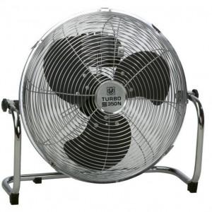 Ventilateur portable tertiaire