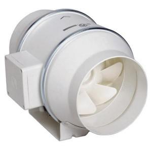 Extracteur de conduit, ventilation, ventilateur de gaine de conduits, renouvellement d'air, logement individuel, locaux tertiaire - EICSO Distributeur