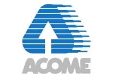EICSO Distribution partenaire officiel de ACOME