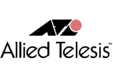 EICSO Distribution partenaire officiel d' ALLIED TELESIS