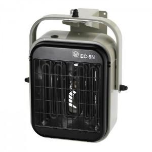 Aérothermes Muraux électriques chauffage d'air et de gaz ventilation séchage industriel et tertiaire - EICSO Distribution