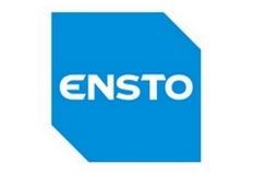 EICSO Distribution partenaire officiel d'ENSTO