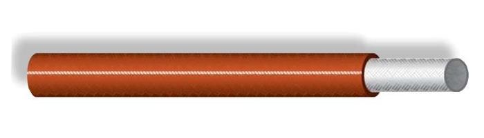 Hautes températures gaines pour câbles électriques - EICSO Distribution