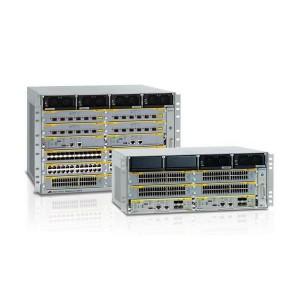 Allied Telesis Switch Ethernet Commutateur Concentrateur